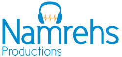 Namrehs Productions