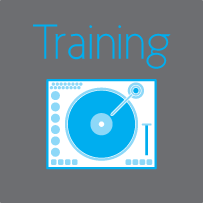 Featured Training